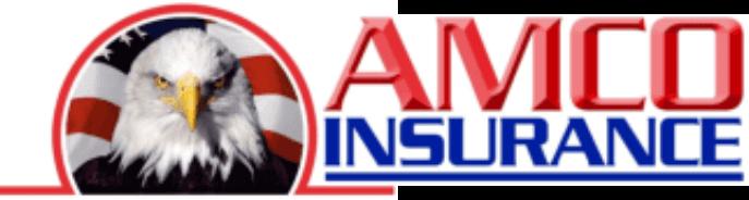 J.E. Insurance Associates DBA Amco Insurance